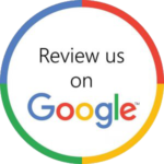 Google-Review-Icon-300x300