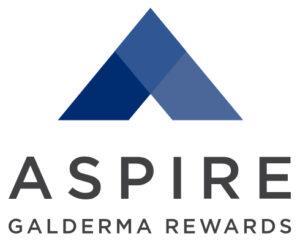 aspire-logo-light-bg
